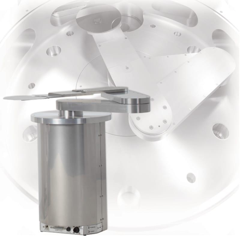Vacuum-Robotic-Arms